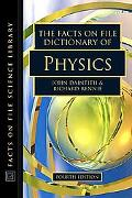 Facts on File Dictionary of Physics