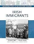 Irish Immigrants