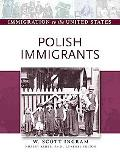 Polish Immigrants