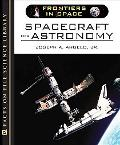 Spacecraft for Astronomy