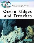 Ten of the Most Unusual Ocean Ridges And Trenches