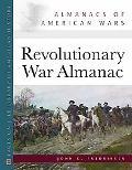 Revolutionary War Almanac