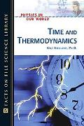Time And Thermodynamics
