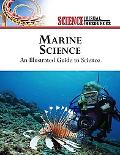 Marine Science An Illustrated Guide to Science