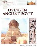Living in Ancient Egypt