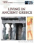 Living in Ancient Greece