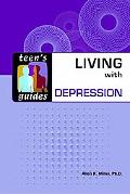Teen's Guide to Living With Depression