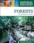 Forests More Than Just Trees