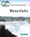 Extreme Earth Waterfalls