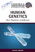 Human Genetics (Genetics and Evolution)
