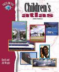 Facts on File Children's Atlas 2006 Edition