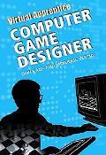 Computer Game Designer