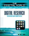 Digital Research: Inventing With Computers (The Digital World)