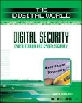Digital Security: Cyber Terror and Cyber Security (The Digital World)