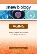 Aging (New Biology)