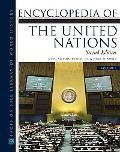 Encyclopedia of the United Nations