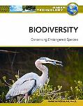 Biodiversity: Conserving Endangered Species (Green Technology)