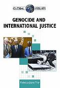 Genocide and International Justice (Global Issues)