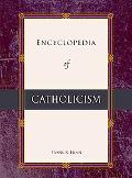 Encyclopedia of Catholicism