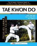 Tae Kwon DoThird Edition