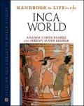 Ancient Inca World