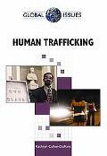 Human Trafficking (Global Issues)