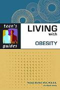 Living with Obesity (Teen's Guides)
