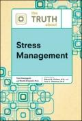 Truth about Stress Management