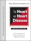 Encyclopedia of the Heart and Heart Disease