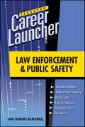 Law Enforcement and Public Safety