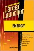 Energy (Career Launcher)