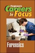 Careers in Focus : Forensics