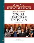 Social Leaders and Activists