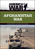 Afghanistan War (America at War)