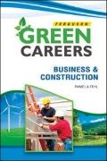 Business and Construction (Green Careers)
