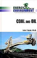 Energy and the Environment Set, 6-Volumes