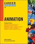 Animation Industry