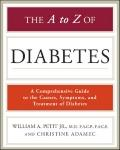 A to Z of Diabetes