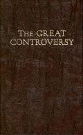 Great Controversy Between Christ and Satan