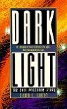 Dark Light: The John Witcombe Story