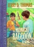 The Midnight Raccoon Alarm (Great Stories for Kids)