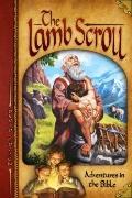 Lamb Scroll