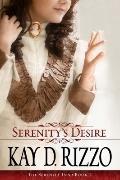 Serenity's Desire