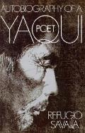Autobiography of a Yaqui Poet