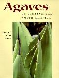 Agaves of Continental North America