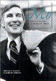 Mo: The Life and Times of Morris K. Udall