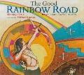 Good Rainbow Road