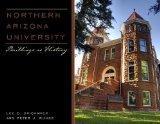 Northern Arizona University: Buildings as History