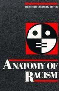 Anatomy Of Racism