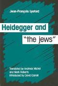 Heidegger and